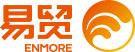 La Chine vise une part du marché d'huile blanche. dans - - - Tendance du marché lubrifiants. logo